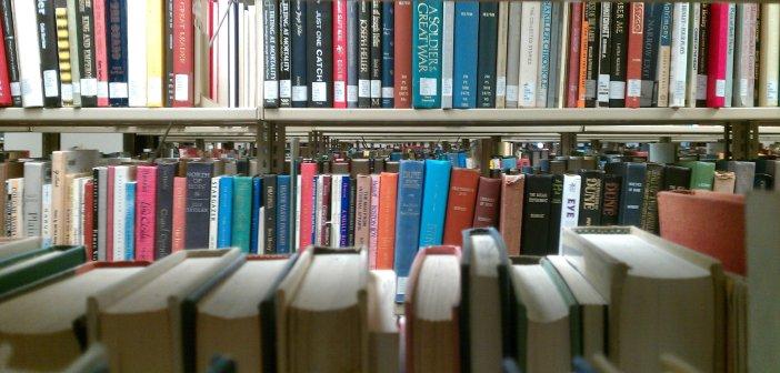 books_leitores