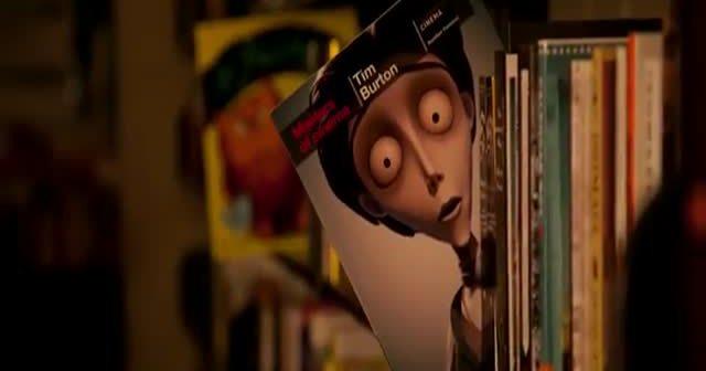 livros_vivos