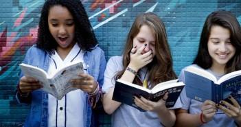 adolescentes_leitores