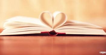 livro_coracao