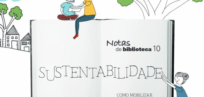 capa-notas-10-1024x843