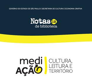 capa_notas