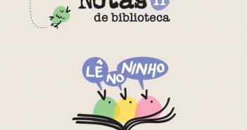 capa_notas_11