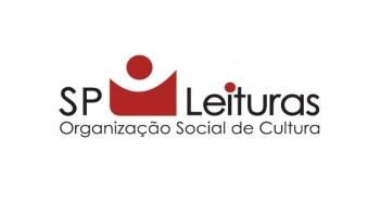 logo_spleituras-en
