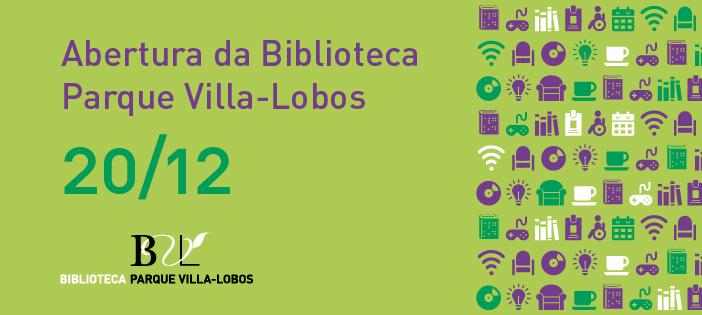 banner abertura BVL-02