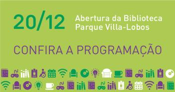 banner abertura BVL_2-01