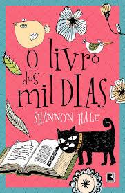 capa_livro_mil_dias