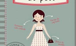 capa_treinadora_pais