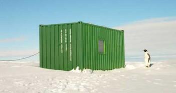 biblioteca_gelo_exterior