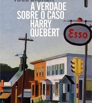 capa_a_verdade_sobre_o_caso_harry_quebert