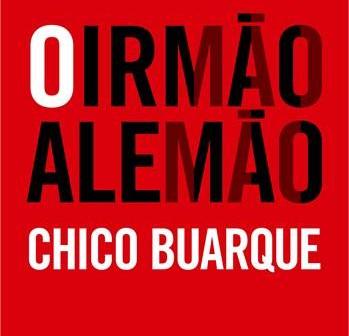 capa_irmao_alemao