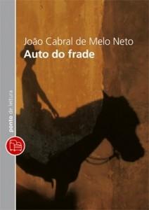 A obra narra o momento em que Frei Caneca, ou frei Joaquim do Amor Divino Rabelo, figura proeminente da Revolução Constitucionalista de Pernambuco, de 1824, é levado à execução.