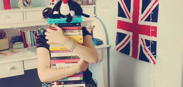 livro_emprestado