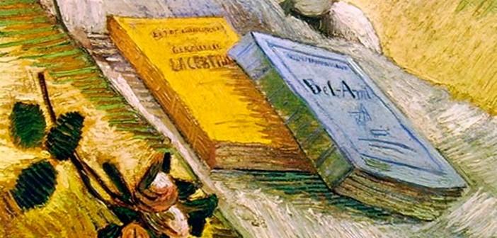 van_gogh_livros