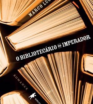 capa_bibliotecario_imperador