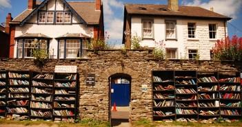 cidade_dos_livros