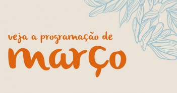 banner_web_marco-01