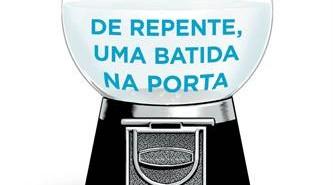 capa_de_repente_batida_na_porta