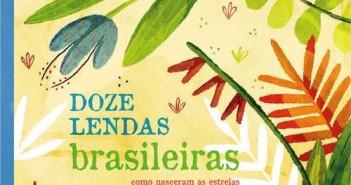 capa_doze_lendas_brasileiras