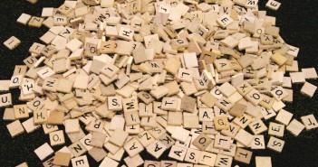 scrabble-pieces-e1319115404566