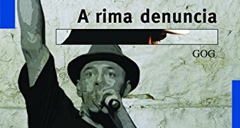 capa_a_rima_denuncia