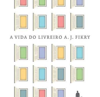 capa_a_vida_do_livreiro_fikry