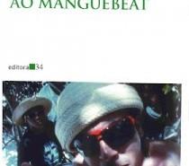 capa_do_frevo_ao_manguebeat