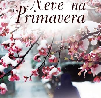 capa_neve_na_primavera