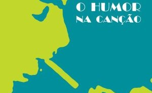 capa_noel_rosa_o_humor_na_cancao