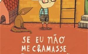 capa_se_eu_nao_me_chamasse_raimundo