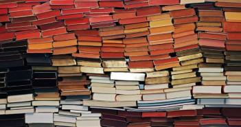 pilha_livros