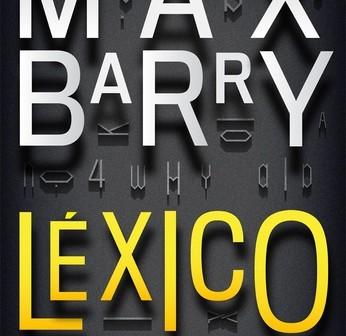 capa_lexico