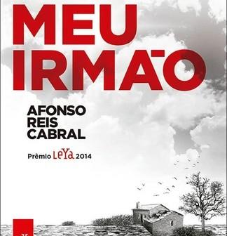 capa_o_meu_irmao