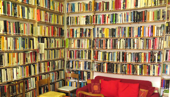 biblioteca_via_rembrandt_milano
