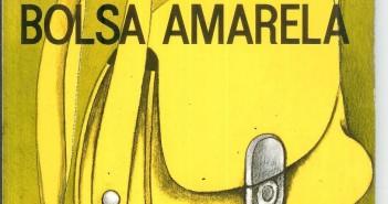 capa_a_bolsa_amarela