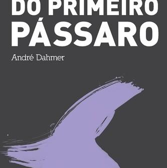 capa_a_coragem_do_primeiro_passaro