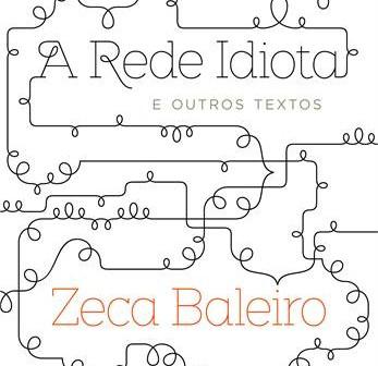 capa_a_rede_idiota_e_outras_textos