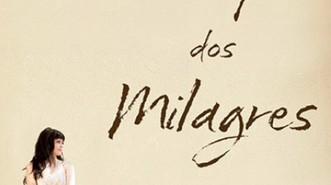 capa_campo_dos_milagres