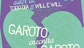 capa_garoto_encontra_garoto
