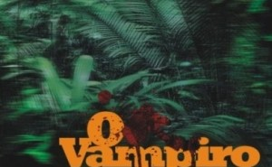 capa_o_vampiro_da_mata_atlantica