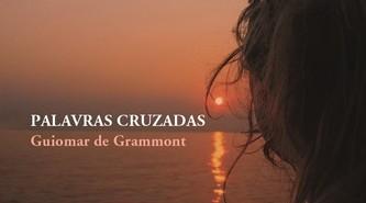 capa_as_palavras_cruzadas