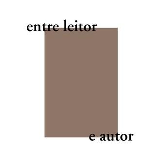 capa_entre_leitor_e_autor