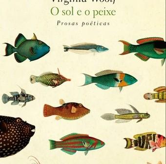 capa_o_sol_e_o_peixe