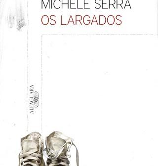 Capa Os Largados.indd