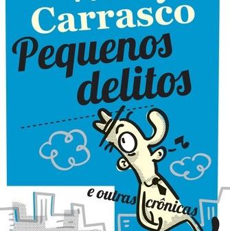 capa_pequenos_delitos_outras_cronicas
