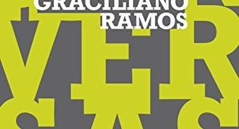 Conversas Gracialiano Ramos