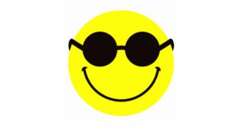 rede-de-leitura-inclusiva-logo-dorina-nowill-624x278