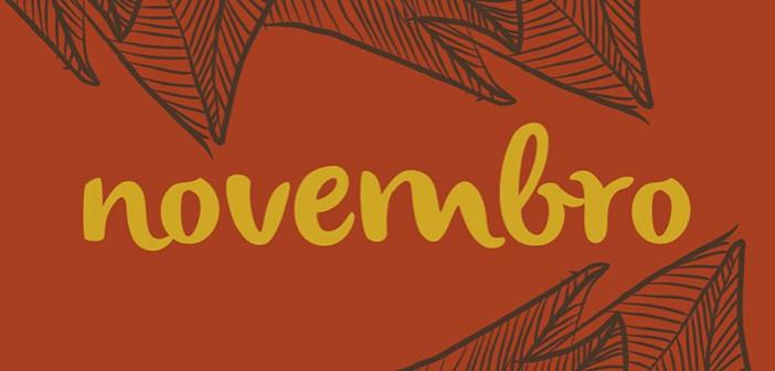 BVL-bannerweb-novembro