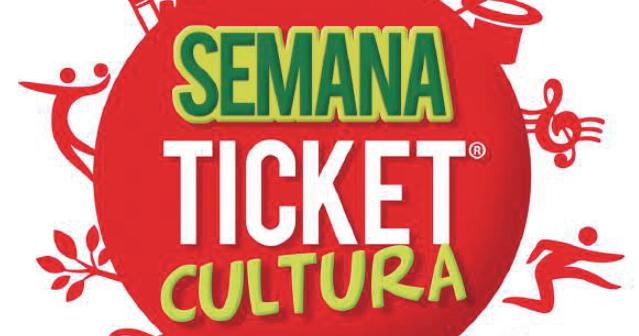 logo_semana_ticket_cultura