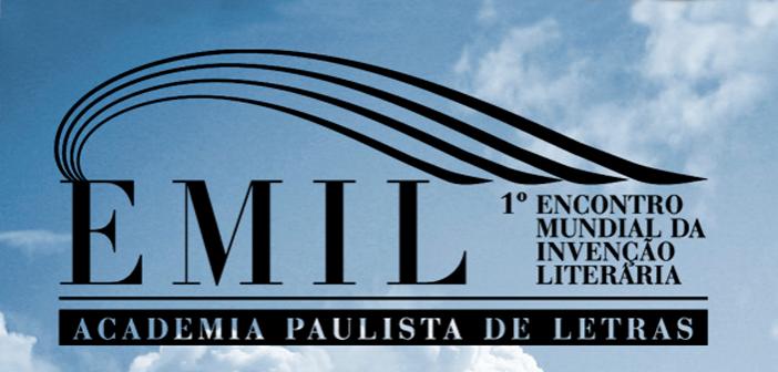 BVL-Emil